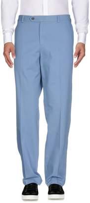Brooks Brothers Casual pants - Item 13169361EO