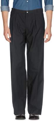 Veronique Branquinho Casual pants - Item 13168854DC