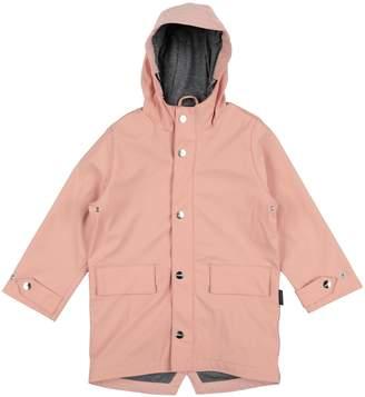 GOSOAKY Overcoats - Item 41791853WW