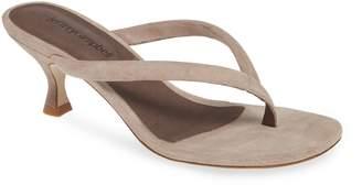 Jeffrey Campbell Brink Sandal