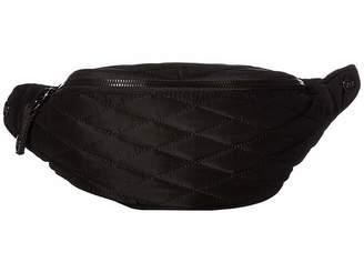 Collection XIIX Girlfriend Gear Belt Bag