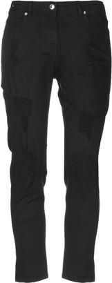 Re-Hash Denim pants - Item 42757466DK