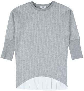 DKNY Dresses - Item 34798149