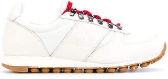 Le Coq Sportif Turbostyle Blanc Alpin sneakers
