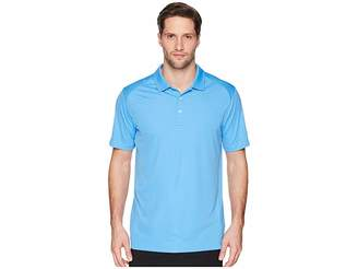 Puma Essential Pounce Polo Men's Short Sleeve Pullover