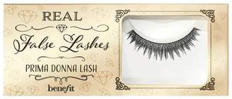 Benefit Cosmetics Real False Lashes Prima Donna Lite