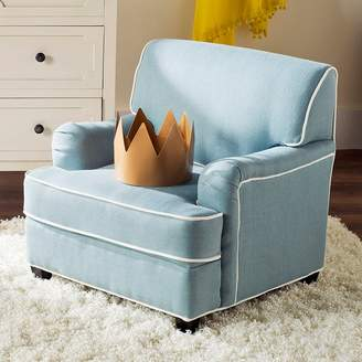 Safavieh Kids Moppett Club Arm Chair