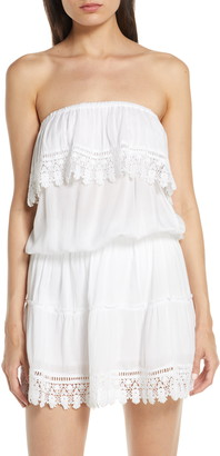 Melissa Odabash Joy Cover-Up Dress