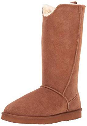 Lamo Women's Bellona Tall Fashion Boot