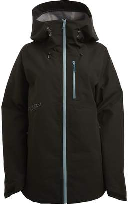 Puma Flylow Jacket - Women's