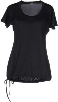 Haglöfs T-shirts - Item 37920062IL