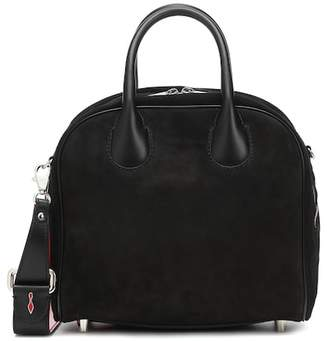 0508ae1ab59 Christian Louboutin Shoulder Bags for Women - ShopStyle UK