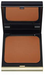 Kevyn Aucoin The Sensual Skin Powder Foundation - PF 11 - dark skin tones