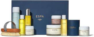 Espa Signature Spa Collection (Worth 308.00)