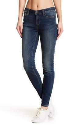 Joe Fresh Classic Slim Fit Jeans