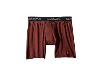 Smartwool Merino 150 Pattern Boxer Brief