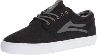 Lakai Men's Griffin Skateboarding Shoe