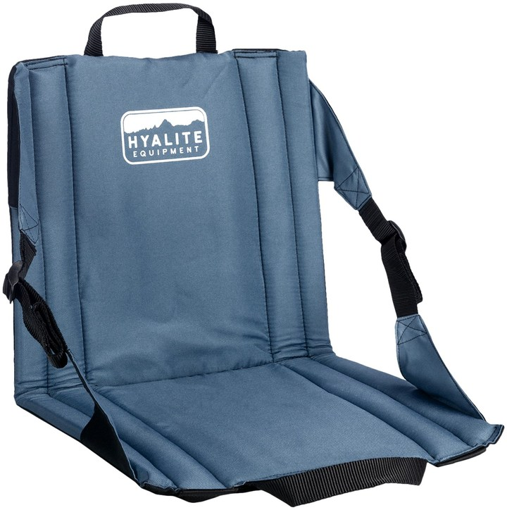 Hyalite Equipment Classic Chair (For Kids)