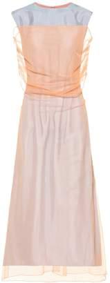 Sies Marjan Lisette tulle dress