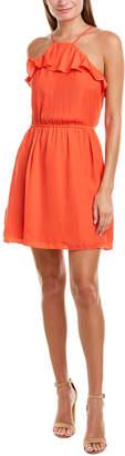 Tart Raffaella Mini Dress