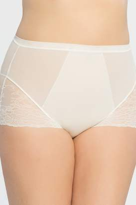 Spanx Spotlight On Lace Briefs (Plus Size)