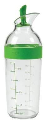 OXO Good Grips Salad Dressing Shaker 1105781