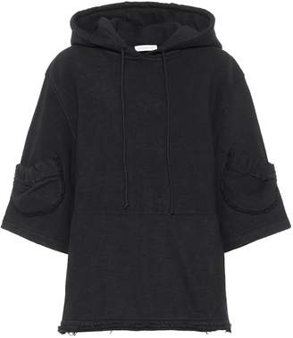 J.W.Anderson Cotton hoodie