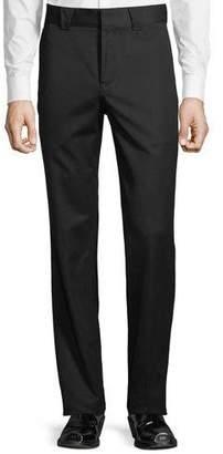 Burberry Men's Straight-Leg Trouser Pants
