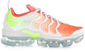 Nike Vapor Max Plus ombre trainers