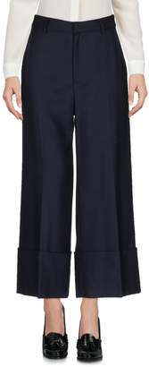 Sea Casual pants