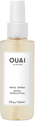 OUAI Wave Spray $26 thestylecure.com