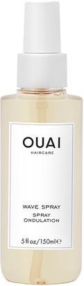 OUAI Wave Spray $26 thestylecure.com