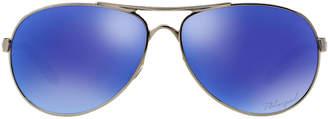 Oakley OO4079 Sunglasses