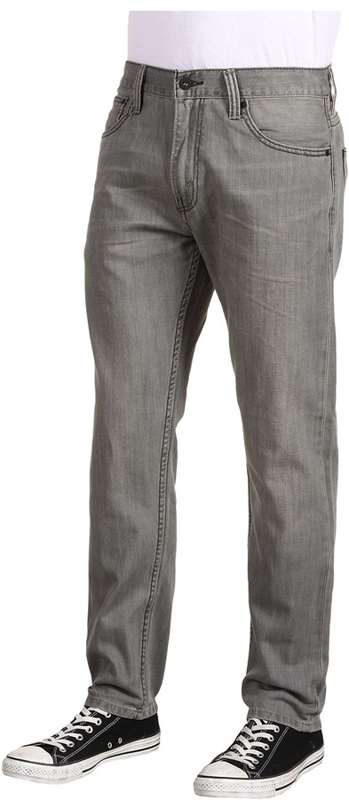 Levi's   Mens - 508 Regular Taper