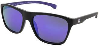 Asstd National Brand Rectangular Sunglasses - Unisex