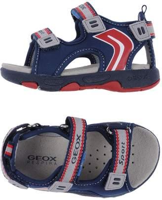 Geox Sandals - Item 11028356OQ