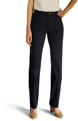 Lee Flex Motion Straight Leg Pant