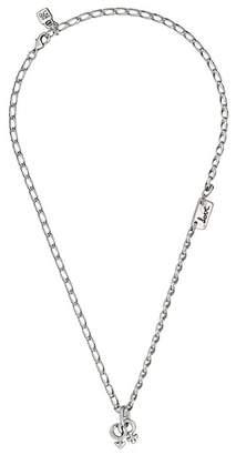 Uno de 50 And Love Necklace