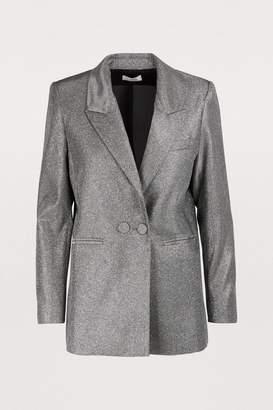 Anine Bing Ace blazer