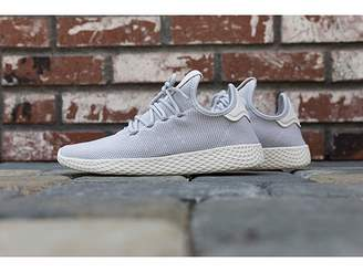 adidas Pharrell Williams Tennis Human Race Women's Shoes