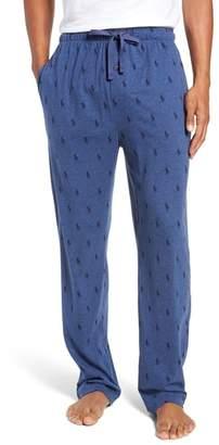 Polo Ralph Lauren All Over Pony Lounge Pants