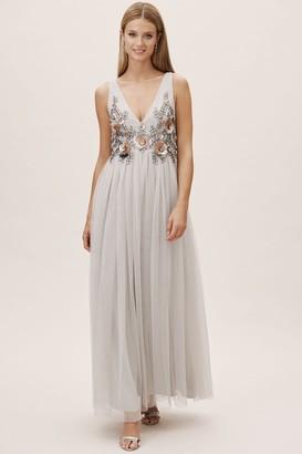 BHLDN Isabel Dress
