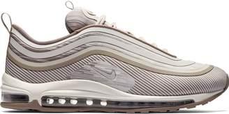 Nike 97 Ultra 17 Sepia Stone