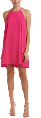 Amanda Uprichard Shift Dress