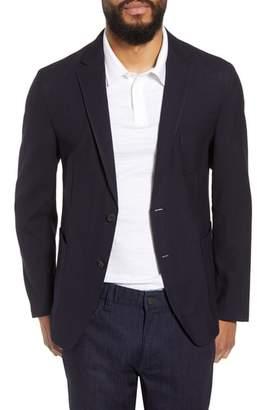 BOSS Noswen Slim Fit Sport Coat