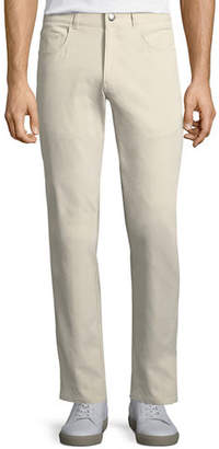 Peter Millar eb66 Performance 6-Pocket Pants