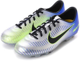 Nike (ナイキ) - ナイキ NIKE ジュニア サッカー スパイクシューズ マーキュリアル ビクトリー VI NJR HG-V 921489407