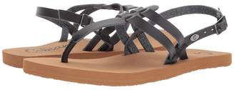 Cobian Tica Women's Sandals