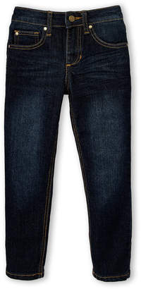 Joe's Jeans Boys 4-7) Brixton Straight Leg Jeans