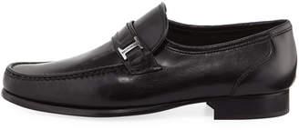 Bruno Magli Men's Sulo Slip-On Loafers
